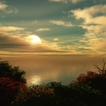 14-beautiful-landscapes-wallpaper
