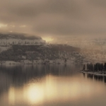 16-beautiful-landscapes-wallpaper