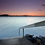 17-beautiful-landscapes-wallpaper