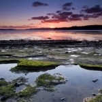 18-beautiful-landscapes-wallpaper