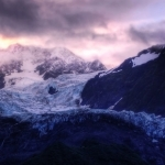 2-beautiful-landscapes-wallpaper