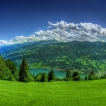 4-beautiful-landscapes-wallpaper