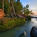 5-beautiful-landscapes-wallpaper