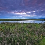 6-beautiful-landscapes-wallpaper