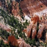 7-beautiful-landscapes-wallpaper