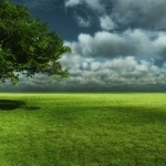 8-beautiful-landscapes-wallpaper