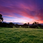 9-beautiful-landscapes-wallpaper