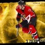 12-nhl-wallpaper