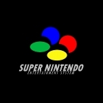 1-nintendo-wallpaper
