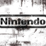 6-nintendo-wallpaper