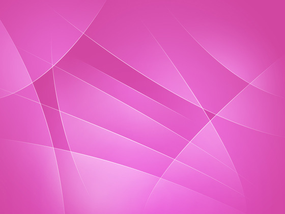 pink windows 7 theme for the ladies
