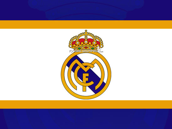 Download Real Madrid Theme For Windows 7