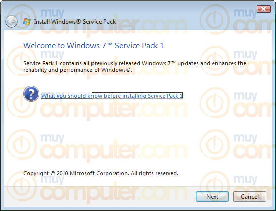 how to fix windows 7 not genuine build 7601 permanently