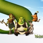 1-shrek-wallpaper