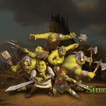 10-shrek-wallpaper