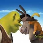 15-shrek-wallpaper