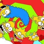 12-simpsons-wallpaper