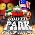 6-south-park-wallpaper