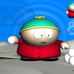 7-south-park-wallpaper