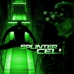 2-splinter-cell-wallpaper