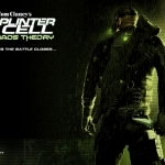 3-splinter-cell-wallpaper