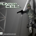 4-splinter-cell-wallpaper