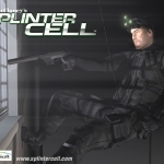 5-splinter-cell-wallpaper