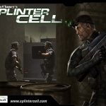 6-splinter-cell-wallpaper