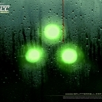7-splinter-cell-wallpaper