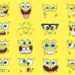 18-spongebob-wallpaper