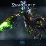 2-starcraft2-wallpaper