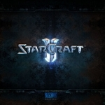 3-starcraft2-wallpaper