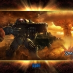 4-starcraft2-wallpaper