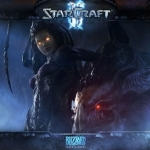 5-starcraft2-wallpaper