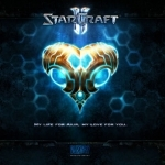 6-starcraft2-wallpaper