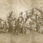 1-steampunk-wallpaper