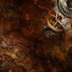 10-steampunk-wallpaper