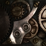 5-steampunk-wallpaper