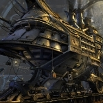 8-steampunk-wallpaper