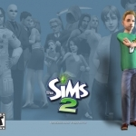 10-the-sims-wallpaper