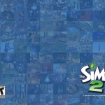 2-the-sims-wallpaper