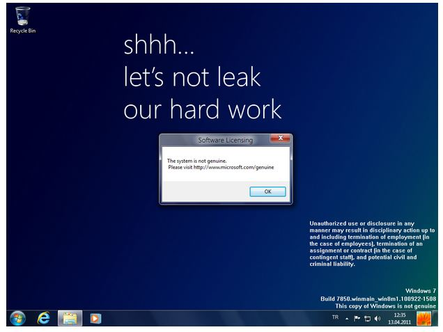 how to check windows build