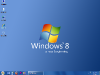 Windows_8_screenshot