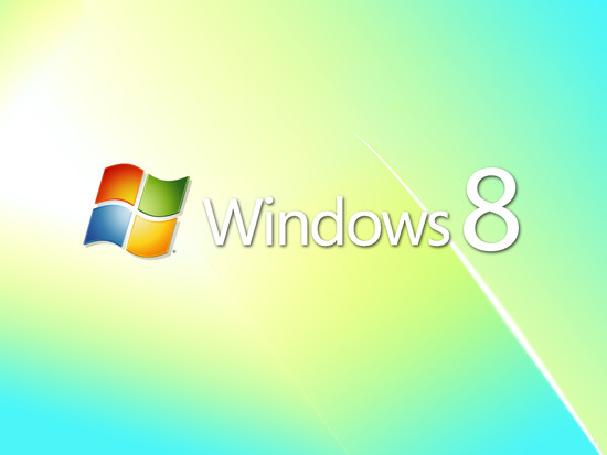 how to make a theme pack for windows 8