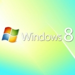 1-ultimate-windows-8-transformation-theme-pack