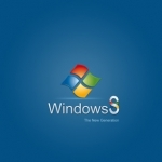 2-ultimate-windows-8-transformation-theme-pack