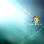3-ultimate-windows-8-transformation-theme-pack