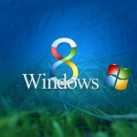 4-ultimate-windows-8-transformation-theme-pack