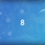5-ultimate-windows-8-transformation-theme-pack
