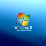 7-ultimate-windows-8-transformation-theme-pack